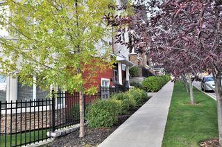 Photo 25: 337 26 VAL GARDENA View SW in Calgary: Springbank Hill Condo for sale : MLS®# C4139535