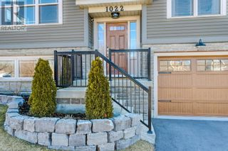 Photo 2: 1022 DENTON Drive in Cobourg: House for sale : MLS®# 40080651