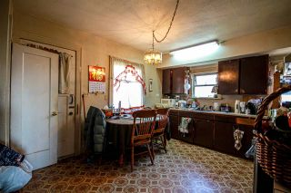 Photo 10: 3657 E PENDER Street in Vancouver: Renfrew VE House for sale (Vancouver East)  : MLS®# R2561375