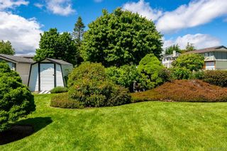 Photo 38: 243 Beach Dr in : CV Comox (Town of) House for sale (Comox Valley)  : MLS®# 877183