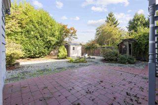 Photo 18: 1271 LABURNUM Avenue in Port Coquitlam: Birchland Manor House for sale : MLS®# R2506367
