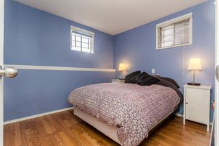 Photo 16: 4358 VICTORIA Drive in Vancouver: Victoria VE House for sale (Vancouver East)  : MLS®# R2037719
