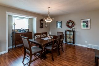 Photo 13: 6879 CHARTWELL Crescent in Prince George: Lafreniere House for sale (PG City South (Zone 74))  : MLS®# R2476122