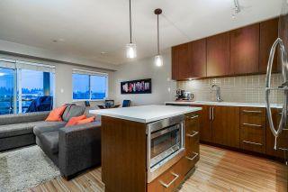 Photo 3: 432 15850 26 Avenue in Surrey: Grandview Surrey Condo for sale (South Surrey White Rock)  : MLS®# R2617884