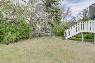 Photo 24: 2736 16A Street SE in Calgary: Inglewood Detached for sale : MLS®# A1107671