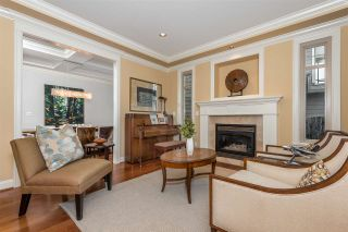 Photo 4: 3512 CALDER Avenue in North Vancouver: Upper Lonsdale House for sale : MLS®# R2418439