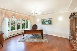 Photo 14: 13976 MARINE Drive: White Rock House for sale (South Surrey White Rock)  : MLS®# R2552761