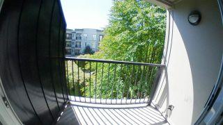 Photo 8: 315 13321 102A Avenue in Surrey: Whalley Condo for sale (North Surrey)  : MLS®# R2591566