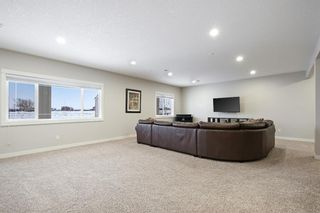 Photo 27: 62 Baysprings Terrace SW: Airdrie Detached for sale : MLS®# A1069228