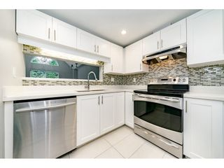 """Photo 8: 304 10082 132 Street in Surrey: Whalley Condo for sale in """"MELROSE COURT"""" (North Surrey)  : MLS®# R2387154"""