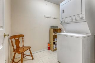 Photo 24: 3137 1818 Simcoe Boulevard SW in Calgary: Signal Hill Residential for sale : MLS®# A1059455