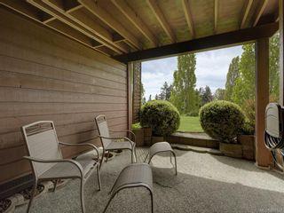 Photo 26: 59 530 Marsett Pl in : SW Royal Oak Row/Townhouse for sale (Saanich West)  : MLS®# 850323