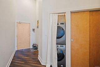 Photo 28: 324 2745 Veterans Memorial Pkwy in : La Mill Hill Condo for sale (Langford)  : MLS®# 853879