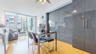 "Photo 4: 701 1325 ROLSTON Street in Vancouver: Downtown VW Condo for sale in ""The Rolston"" (Vancouver West)  : MLS®# R2575121"