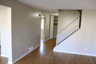 Photo 4: 30 GRANDIN Village: St. Albert Townhouse for sale : MLS®# E4265398