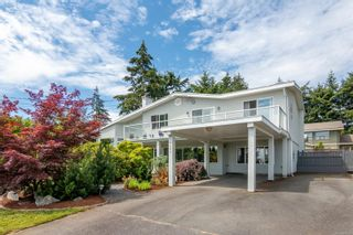 Photo 35: 6694 Tamany Dr in : CS Tanner House for sale (Central Saanich)  : MLS®# 854266