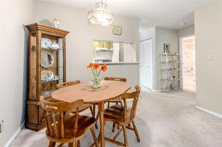 Photo 8: 206 8291 PARK Road in Richmond: Brighouse Condo for sale : MLS®# R2066323