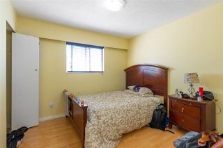 Photo 12: 5794 LANARK Street in Vancouver: Knight House for sale (Vancouver East)  : MLS®# R2566393