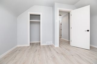 Photo 24:  in Edmonton: Zone 04 House for sale : MLS®# E4253304