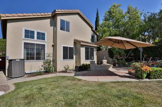 Photo 57: RANCHO PENASQUITOS House for sale : 4 bedrooms : 13862 Sparren Ave in San Diego