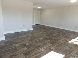 Photo 10: 1333 3rd Street in Estevan: Residential for sale : MLS®# SK849670