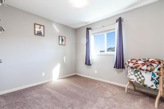Photo 22: 360 COPPERPOND Boulevard SE in Calgary: Copperfield Detached for sale : MLS®# C4233493
