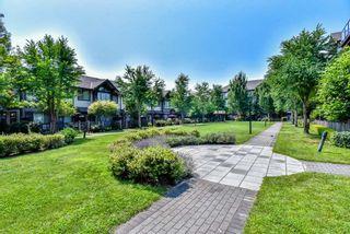 Photo 11: 204 15388 101 Avenue in Surrey: Guildford Condo for sale (North Surrey)  : MLS®# R2334571
