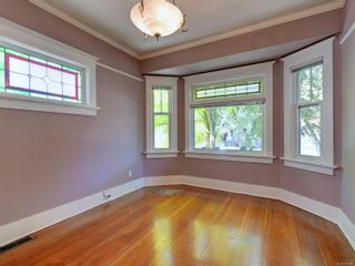 Photo 2: 651 Cornwall St in : Vi Fairfield West House for sale (Victoria)  : MLS®# 883080
