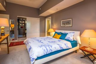 Photo 18: DOWNTOWN Condo for sale : 2 bedrooms : 1262 Kettner Blvd #904 in San Diego