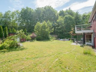 Photo 39: 1823 O'LEARY Avenue in CAMPBELL RIVER: CR Campbell River West House for sale (Campbell River)  : MLS®# 762169