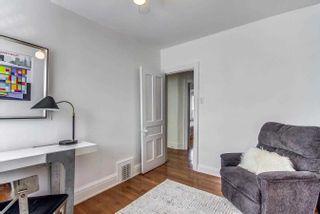 Photo 21: 627 Dupont Street in Toronto: Annex House (2-Storey) for sale (Toronto C02)  : MLS®# C5369602