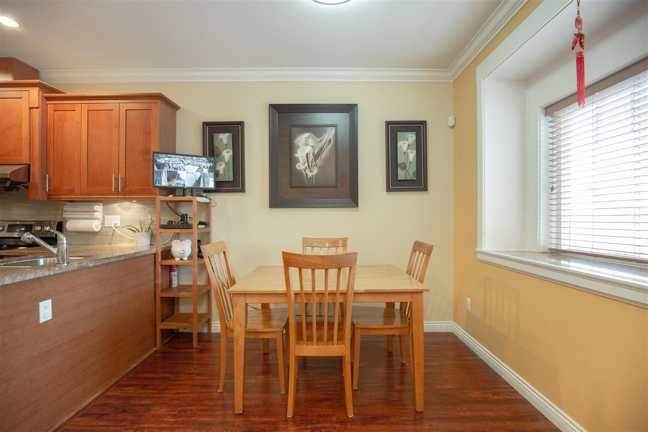 Photo 4: Photos: 6176 MAIN Street in Vancouver: Main House for sale (Vancouver East)  : MLS®# R2540529