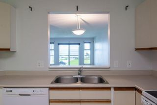 Photo 10: 303 2730 S Island Hwy in : CR Willow Point Condo for sale (Campbell River)  : MLS®# 877067