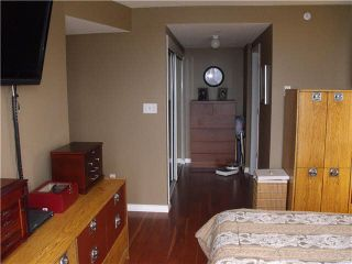 "Photo 13: 2002 1196 PIPELINE Road in Coquitlam: North Coquitlam Condo for sale in ""THE HUDSON"" : MLS®# V1095186"