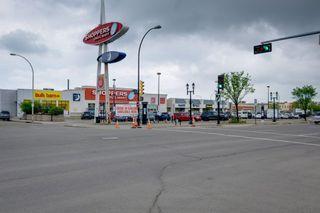 Photo 21: 305 10418 81 Avenue in Edmonton: Zone 15 Condo for sale : MLS®# E4249159