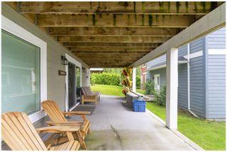 Photo 51: 1 1541 Blind Bay Road: Sorrento House for sale (Shuswap Lake)  : MLS®# 10208109