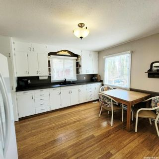 Photo 3: 506 South Point Terrace in Green Lake: Residential for sale : MLS®# SK856258