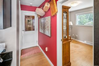 Photo 24: 2038 Butler Ave in : ML Shawnigan House for sale (Malahat & Area)  : MLS®# 878099