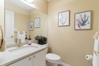 Photo 20: 14 Opal Court: St. Albert House for sale : MLS®# E4263750