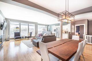Photo 5: 111 Winterhaven Drive in Winnipeg: Residential for sale (2F)  : MLS®# 202020913