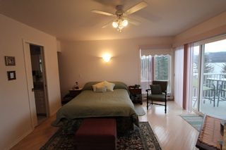 Photo 14: 7851 Squilax Anglemont Road in Anglemont: North Shuswap House for sale (Shuswap)  : MLS®# 10093969