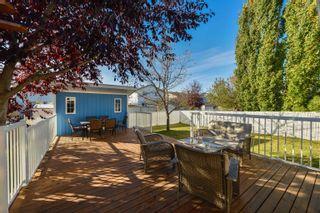 Photo 30: 55 LANDSDOWNE Drive: Spruce Grove House for sale : MLS®# E4266033