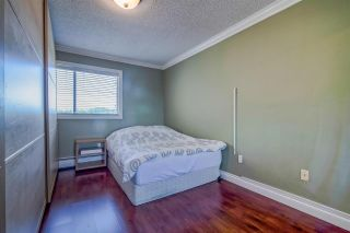 """Photo 13: 21 1811 PURCELL Way in North Vancouver: Lynnmour Condo for sale in """"Lynnmour South"""" : MLS®# R2379306"""