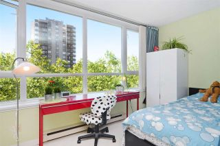 """Photo 5: 505 6070 MCMURRAY Avenue in Burnaby: Forest Glen BS Condo for sale in """"LA MIRAGE"""" (Burnaby South)  : MLS®# R2102484"""