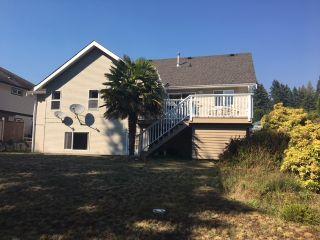 Photo 2: 6327 JASPER Road in Sechelt: Sechelt District House for sale (Sunshine Coast)  : MLS®# R2500135