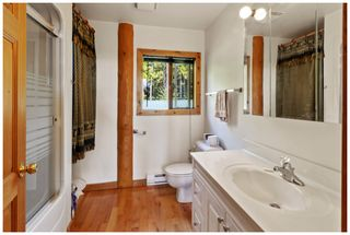 Photo 13: 5150 Eagle Bay Road in Eagle Bay: House for sale : MLS®# 10164548