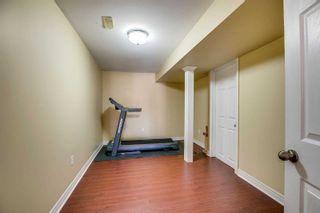 Photo 27: 2323 Falling Green Drive in Oakville: West Oak Trails House (2-Storey) for sale : MLS®# W4914286