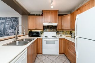 """Photo 4: 308 1438 PARKWAY Boulevard in Coquitlam: Westwood Plateau Condo for sale in """"MONTREAUX"""" : MLS®# R2030496"""