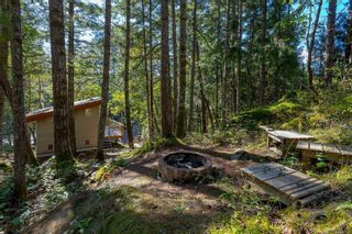 Photo 39: 3052 Awsworth Rd in Langford: La Humpback House for sale : MLS®# 887673