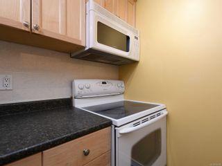 Photo 9: 208 755 Hillside Ave in : Vi Hillside Condo for sale (Victoria)  : MLS®# 872122